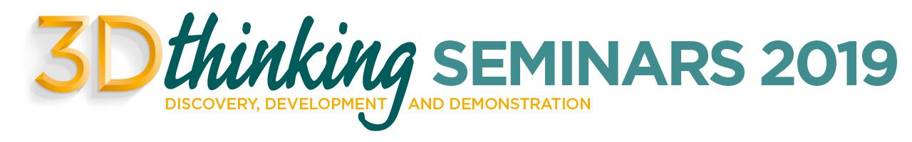 4139-3D-Seminars---Logo