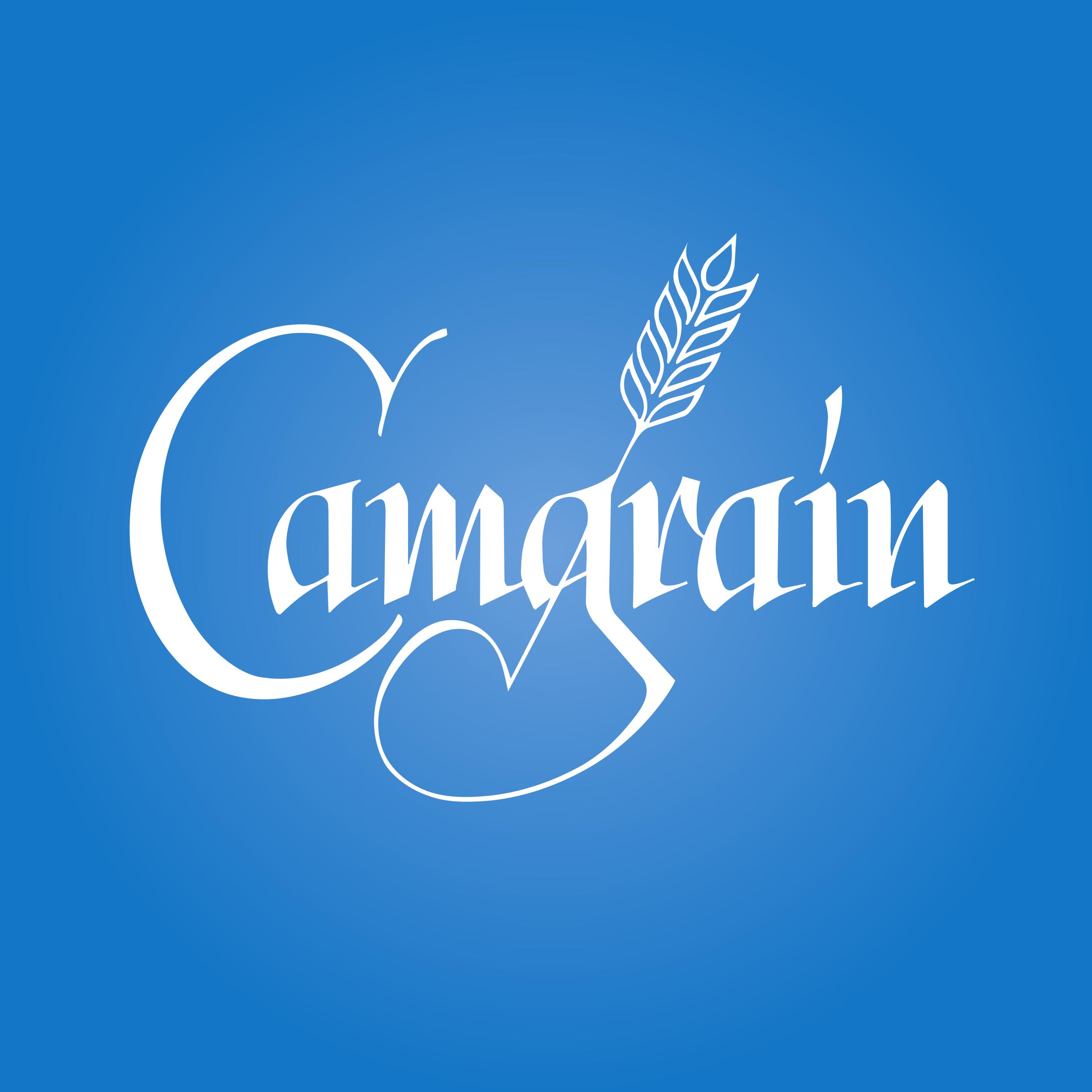 Camgrain20Blue