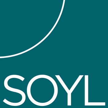 SOYL logo updated 1323