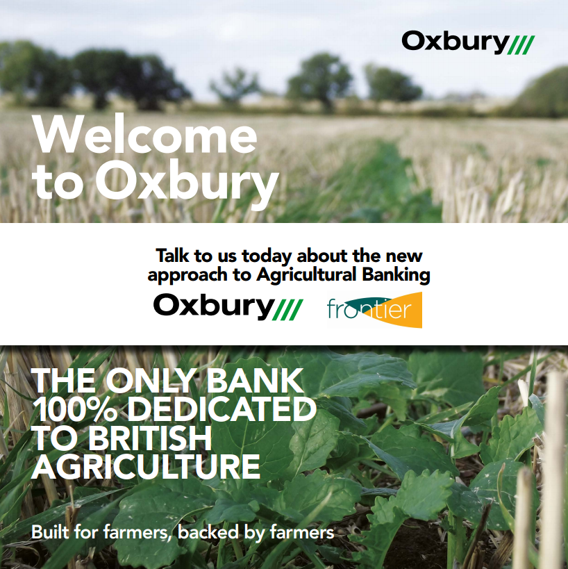 oxburytraders