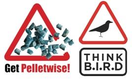 PelletwiseTHINKBIRD