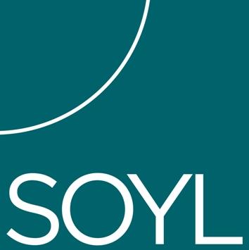 SOYL-logo-updated-1323