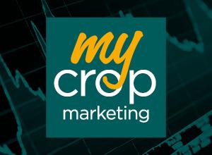 Crop-Production-My-Crop-Marketing