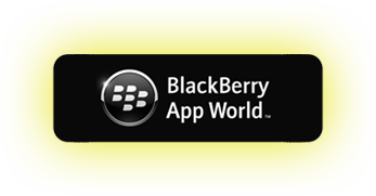 Avaiable on the Blackberry App World