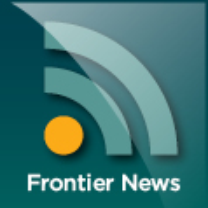 Frontier-App-Crop-Production-and-Grain-Marketing