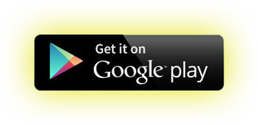 Avaiable on Google Play