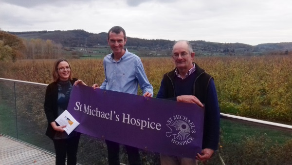 St Michaels hospice v2