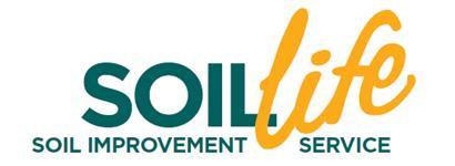 Soil-Life