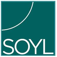 Crop-Production-SOYL