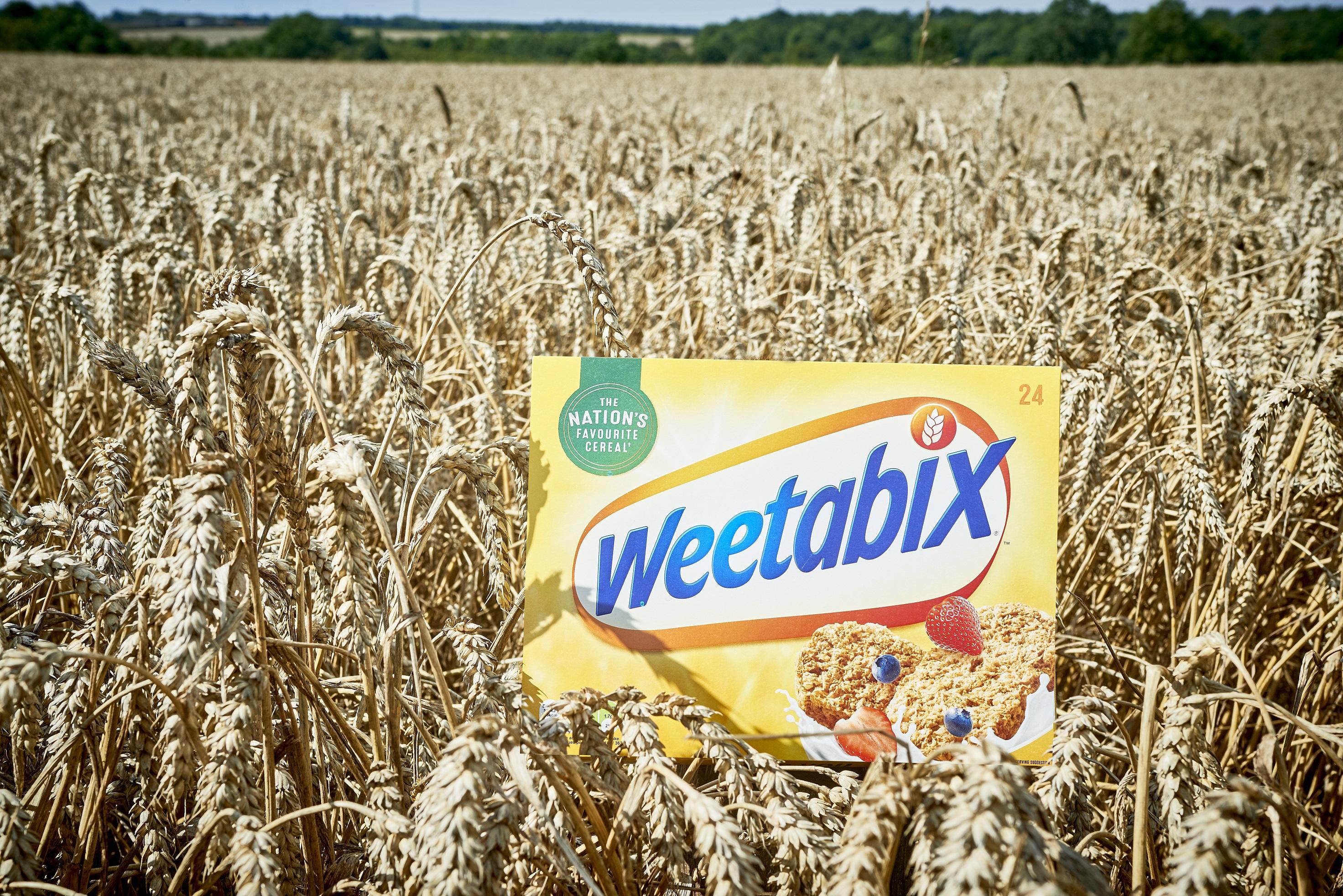 Weetabix---Harvest-1