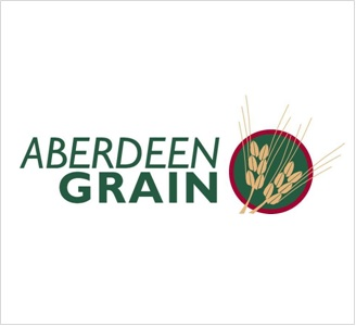 Grain-Marketing-Aberdeen-Grain