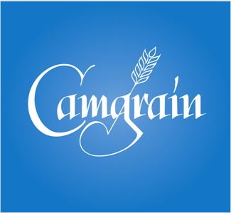 Grain-Marketing-Camgrain
