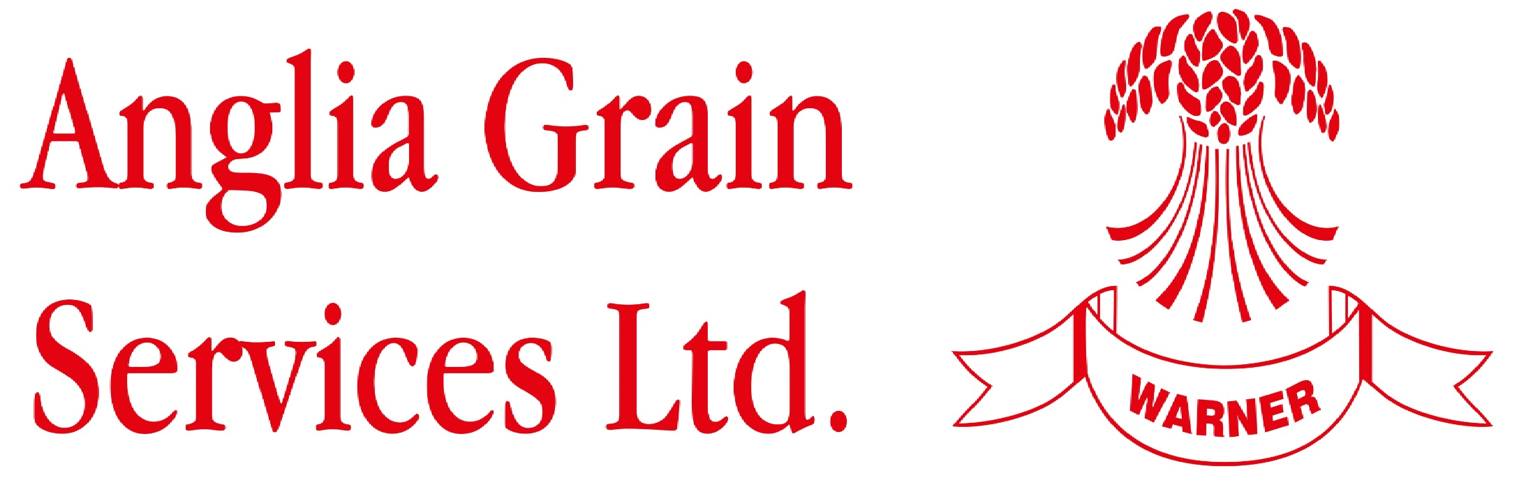 Ags Logistics Pvt Ltd seed - frontier agriculture