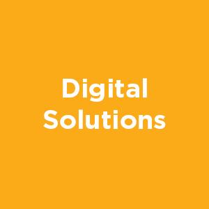 Digital Solutions