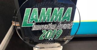 lamma-cover