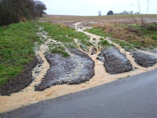 Erosion-and-run-off-4