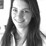 Hannah Walton