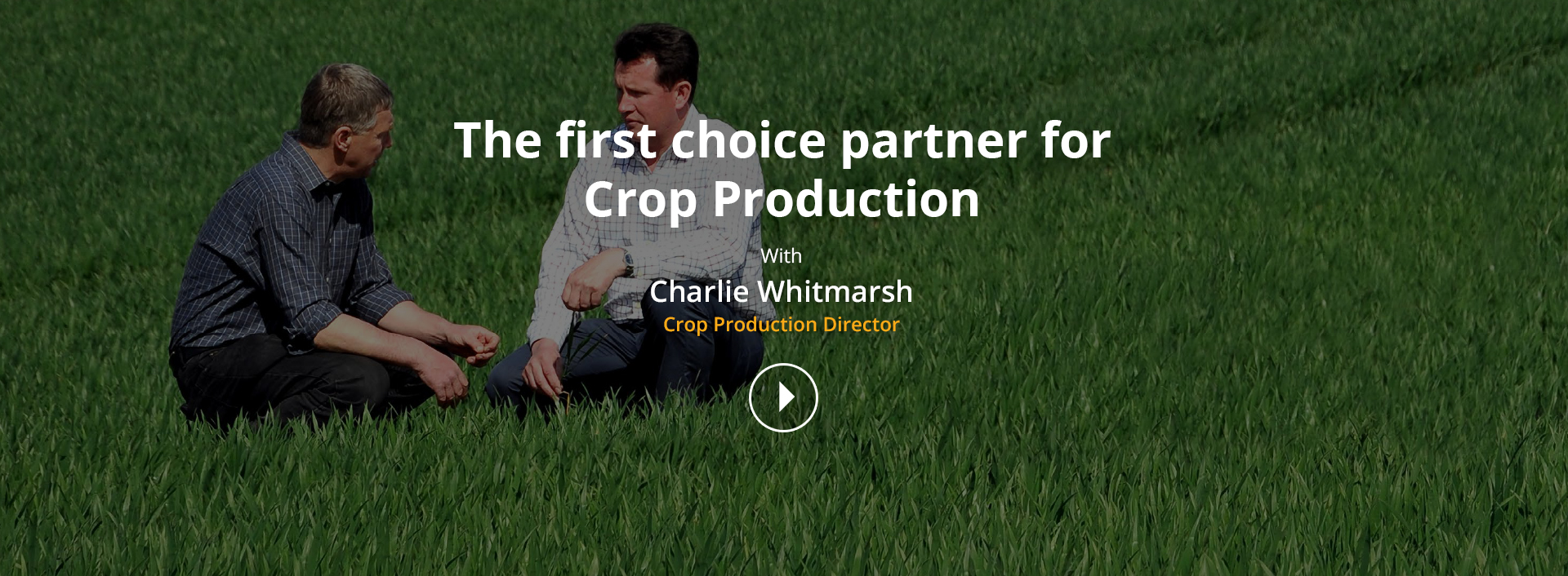 CROP-PRODUCTION HERO
