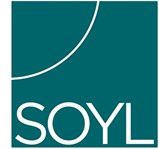 soyltrans 159x149