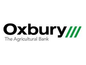 Crop Production Oxbury