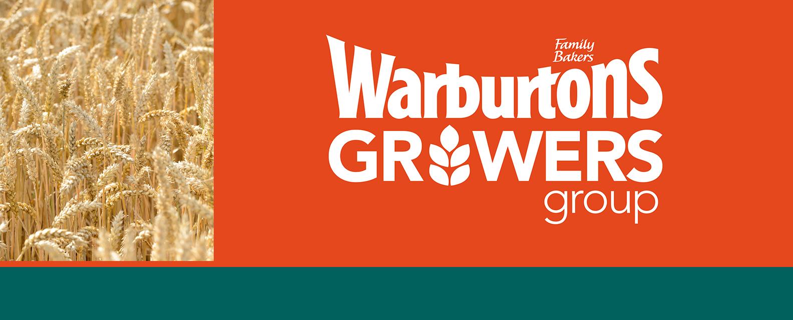 Warburtons header image WEB