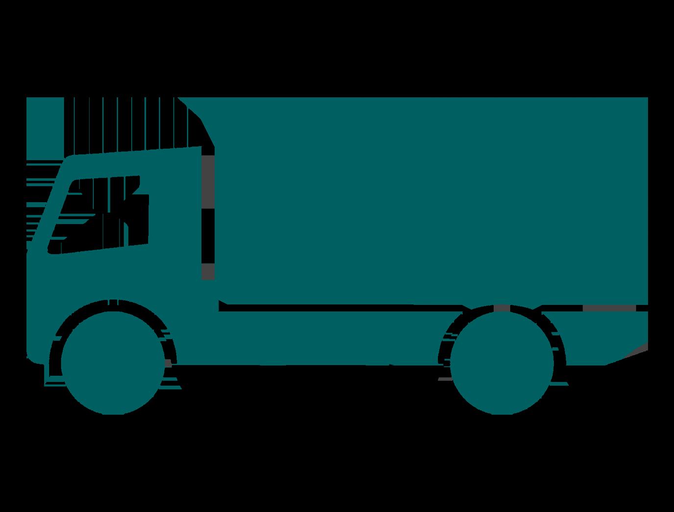 logistics new