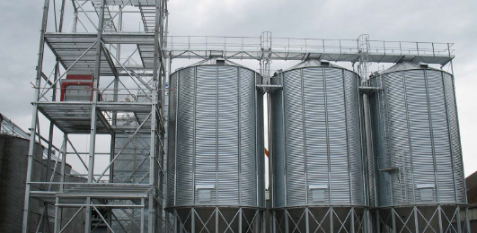 Grain-Marketing-Storage-Solutions
