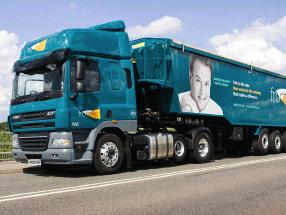 Grain-Marketing-Seamless-Logistics