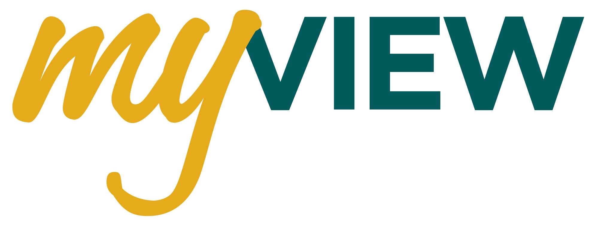 MyView-logo-on-white