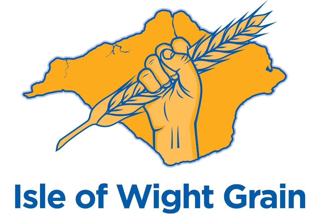Grain-Marketing-Isle-of-Wight-Grain