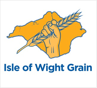 Grain-Marketing-Isle-of-Wight