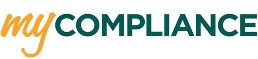 myCompliance2