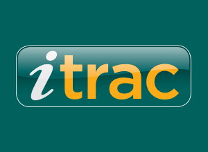 Crop-Production-iTRAC