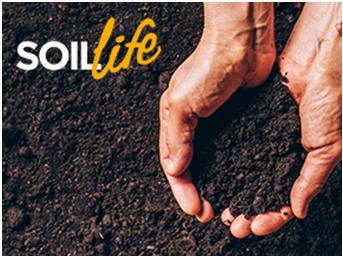 soillifebutton