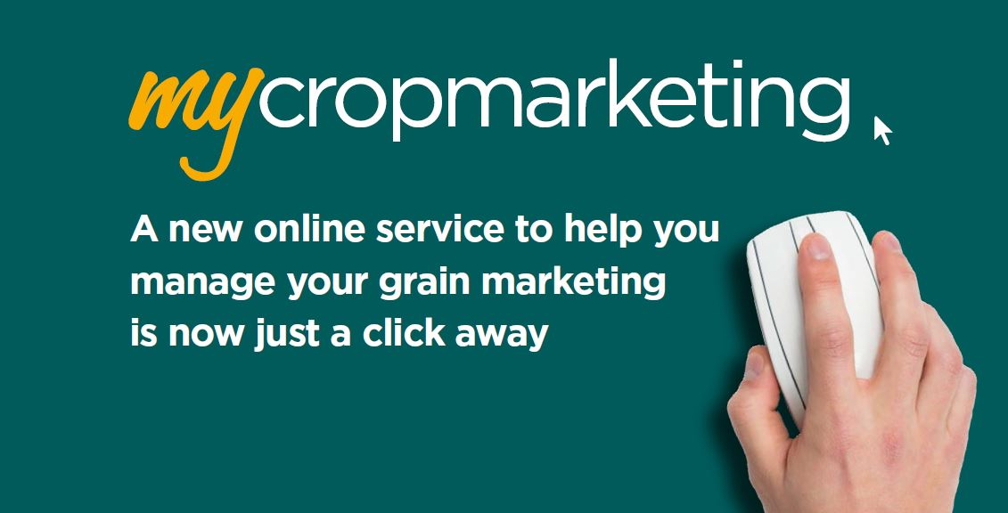Grain-Marketing-My-Crop-Marketing