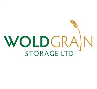 Grain-Marketing-Woldgrain