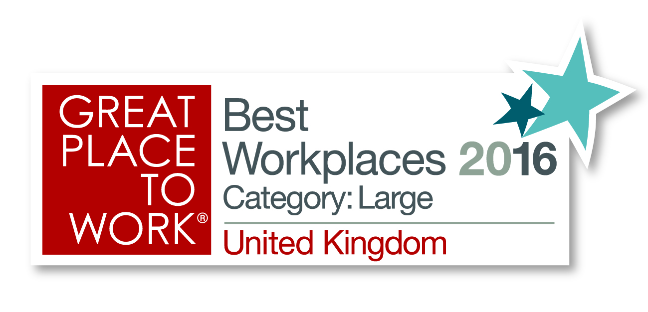 gptw UK BestLargeWorkplaces2016 cmyk