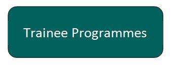 trainee programmes